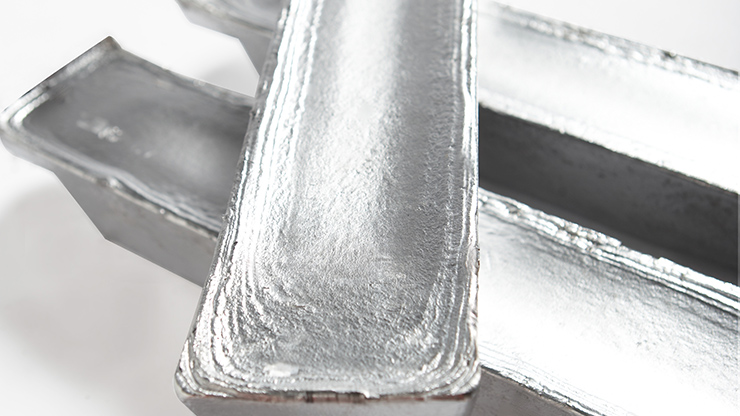 Wool lead product